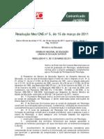 Res5_cne(15.03.11)_novas_diretrizes_Psicologia