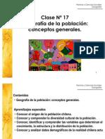 Clase_17_Geografía_de_la_población