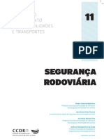 11SegRodoviaria_AF[1]