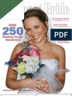 Vt Bride Summer 2010 Lowres