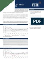 Nouveau Indices Boursiers FTSE15 Et FTSEALLLIQUIDE