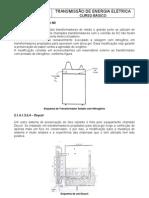 Apostila - Transmiss o de Energia El Trica - Curso B Sico - 2 2
