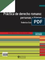 Practicas_derecho_romano