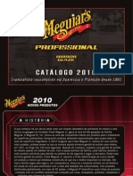 2010_Profissional bx