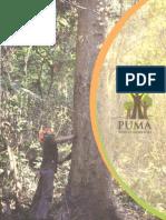 PUMA Folder Liv