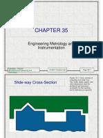 ch35Metrology_1