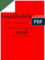 Wandiledube[1].Com