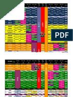 RCI Schedule 20112012 Share