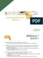 presentacionmodulo-091112075020-phpapp02