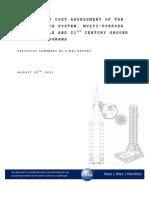 NASA Heavy-Lift Vehicle Audit