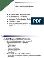 06 UTC Authentication