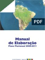 ManualdeElaboração2008-2011