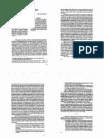 ROSANVALLON, Pierre - Por uma História Conceitual do Político