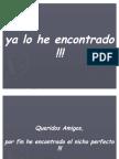 Tumba Perfecta 110816070031 Phpapp01