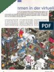 Illustration 2007-11 DE PCInfo