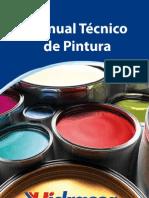 Manual Produtos