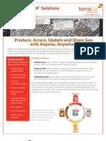 Terrago Geopdf Solutions 5 11