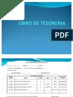 EjemplosLibroTesoreria