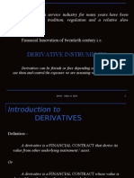 Introduction to Drvtv