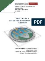 eeb_-_reporte_práctica_laboratorio_uno_-_de_ohm_y_leyes_de_kirchhoff_potencia_maxima