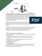 Bearing Heater TIH 100M-230V