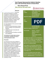 Balanced Scorecard 10-07-11 Flier