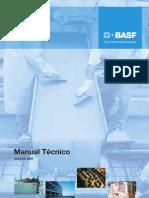 Basf Manual Tecnico 2007