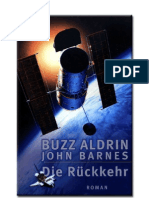Aldrin, Buzz & Barnes, John - Die Rückkehr