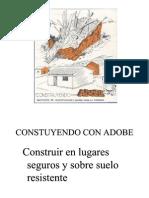 El Adobe2