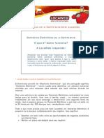GuiaE Commerce