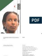 Ali, Ayaan Hirsi - Ich Klage An