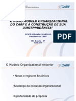 Dr. Otacilio Cartaxo