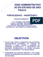 Dr. Paulo Neves