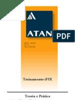 Configuração IFIX