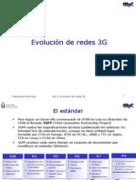 B2.4_Evolucion3G_08