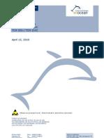 TCM3xy User Manual V1.00 06