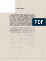 Ana Mendieta - Arte y política