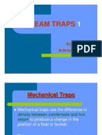 Steam Trap1 Ppt