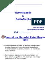 aula6_esteriliza