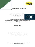 Lic237LPN-FV-05-2010201-PliegooTerminosdeReferencia