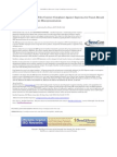 Send2Press-Newswire-2011-0726-03