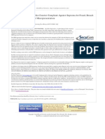 Send2Press-Newswire-2011-0726-03