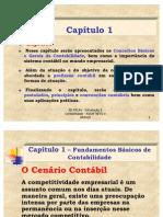 3- Contabilidade Introdut%F3ria - cap%EDtulo 1