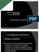 Investigación+cuantitativa