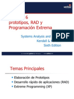 PPT06 (2)
