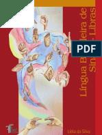 Pedagogia_Língua Brasileira de Sinais_Libras