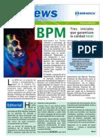 bcn news