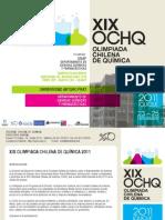 PDF OCHQ (1)