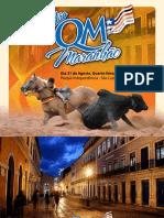 Catalogo QM Maranhao Baixa