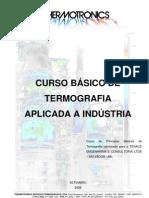 Termografia-Curso_Básico_de_Termografia_Aplicada_à_Indústria